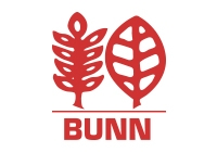 Bunn Fertiliser