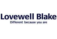 Lovewell Blake new