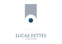 Lucas Fettes