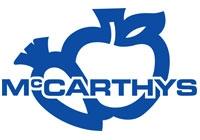 McCarthys