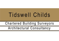 Tidswell Childs